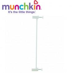 Munchkin - Extensie universala 7 cm Alba