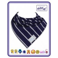 Skibz - Bavete French Stripe