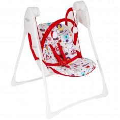 Graco - Balansoar Baby Delight - Circus