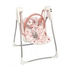 Graco - Balansoar Baby Delight - Doodle