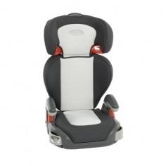 Graco - Scaun auto Junior Maxi - Charcoal