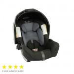 https://idealbebe.ro/cache/graco-scaun-auto-junior-baby-sport-luxe_1_150x150.jpg