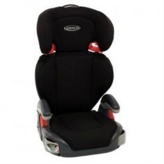 Graco - Scaun auto Junior Maxi - Sport Luxe