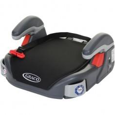 Graco - Scaun inaltator pentru copii - Sport Luxe