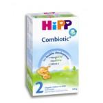 https://idealbebe.ro/cache/hipp-2-lapte-praf-combiotic-3256_150x150.jpg