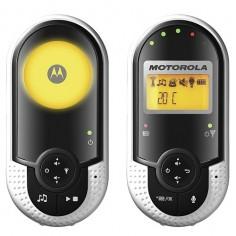 Motorola - Interfon digital Motorola MBP13B