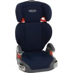 Graco - Scaun auto Junior Maxi - Peacoat