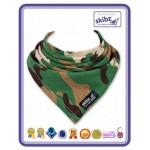 https://idealbebe.ro/cache/khaki-camouflage-jersey-310-4_150x150.jpg