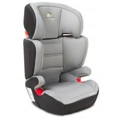 Kinderkraft - Scaun auto Junior Plus Silver