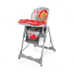 Baby Design - Scaun de masa Baby Design PEPE 2012
