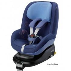 Scaun auto Maxi Cosi 9-18 Kg Pearl Isofix Lapsis Blue