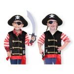 https://idealbebe.ro/cache/melissa-doug-costum-carnaval-copii-pirat_150x150.jpg
