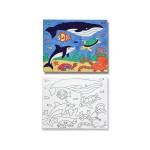 https://idealbebe.ro/cache/melissa-doug-pictura-pe-panza-canvas-peisaj-marin_150x150.jpg