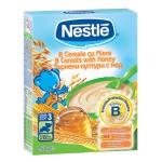 https://idealbebe.ro/cache/nestle-8-cereale-cu-miere-250-gr-4773_150x150.jpg
