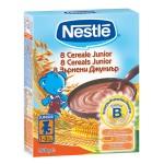 https://idealbebe.ro/cache/nestle-8-cereale-junior-500-gr-4778_150x150.jpg