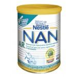 https://idealbebe.ro/cache/nestle-nan-ar-formula-de-lapte-anti-regurgitare-3789_150x150.jpg