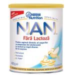 https://idealbebe.ro/cache/nestle-nan-fara-lactoza-400-g-3444_150x150.jpg