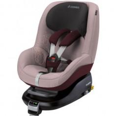 Scaun auto Maxi Cosi 9-18 Kg Pearl Isofix Purple Blosom