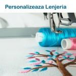 https://idealbebe.ro/cache/personalizeaza-lenjeria_150x150.jpg