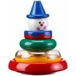 https://idealbebe.ro/cache/piramida-cu-activitati-clown-tolo-toys_150x150.jpg