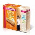 https://idealbebe.ro/cache/plasmon-biscuiti-cu-crema-de-lapte-300-gr-5969_150x150.jpg