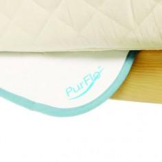 Purflo - Protectie saltea