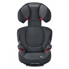 Scaun auto Maxi Cosi Rodi AirProtect 15-36 kg Total Black