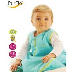 Purflo - Sac de dormit PurFlo, uni 18+ luni 110 cm