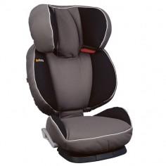 Scaun auto - iZi Up X3 2014