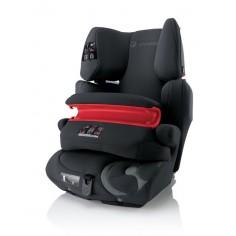 Cybex - Scaun auto copii cu isofix Concord Transformer Pro
