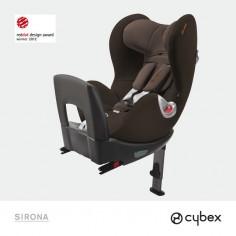 Cybex - Scaun auto copii Cybex Sirona Isofix