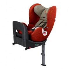 Cybex - Scaun auto copii Sirona Plus Isofix