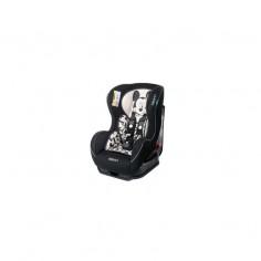 Scaun auto Safety One Disney 0-18 kg