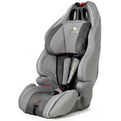 KinderKraft - Scaun auto Smart Grey