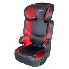 Kids im Sitz - Scaun auto Be Fix SP