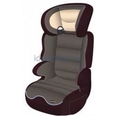 Kids im Sitz - Scaun auto Be Fix SP Luxe