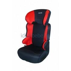 Kids im Sitz - Scaun auto Dream Fix SP