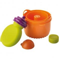 Beaba - Set accesorii Babycook Original