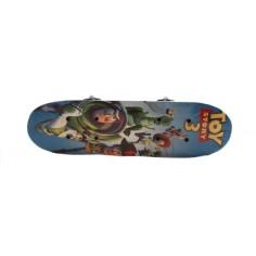 Skateboard Toy Story