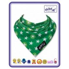 Skibz - Bavete Star Bright