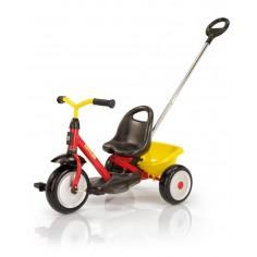 Ketller - Tricicleta STARTRIKE