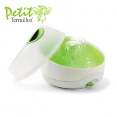 Petit Terraillon - Sterilizator electric pentru biberoane
