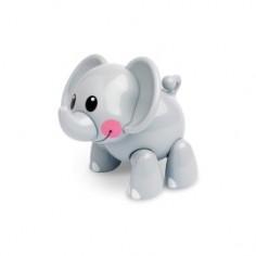 Tolo Toys - Jucarie Animal Safari First Friends - Elefant