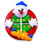 https://idealbebe.ro/cache/tolo-puzzle-bebe-clown_150x150.jpg