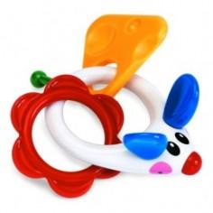 Tolo Toys - Zornaitoare Soricel