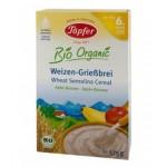 https://idealbebe.ro/cache/topfer_cereale_din_gris_de_grau_cu_mere_si_banane_150x150.jpg