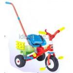 https://idealbebe.ro/cache/tricicleta-baby_150x150.jpg