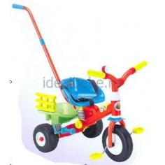 Coloma - Tricicleta BABY FARMER