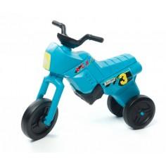 Motoreta Maxi