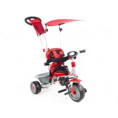 MyKids - Tricicleta Pentru Copii